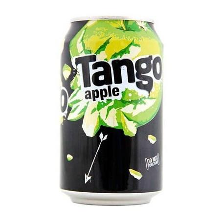 Britvic Tango Apple 330ml