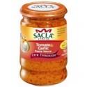 Sacla Sundried Tomato & Garlic Pasta Sauce Stir Through 190g