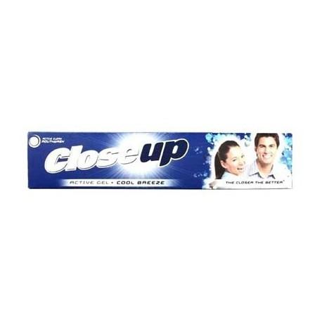 CloseUp Deep Action Cool Breeze 120ml