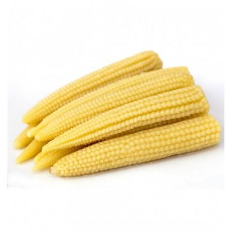 Baby Corn Thailand