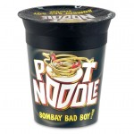 Pot Noodle Bombay Bad Boy 90g