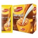 Lipton Chai Latte Chocolate 3in1 26.2gx7sachets