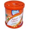 Glade Nature Collection Air Freshener - Orange