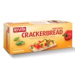 Ryvita Original Crackersbread 2 x 100g