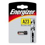 Energizer A23