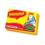 Maggi Chicken Stock 20g
