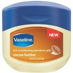 Vaseline Cocoa Butter Skin Jelly 240ml