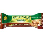 Nature Valley Roasted Almond  Bar 42g