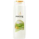 Pantene Nature Fusion Shampoo 200ml