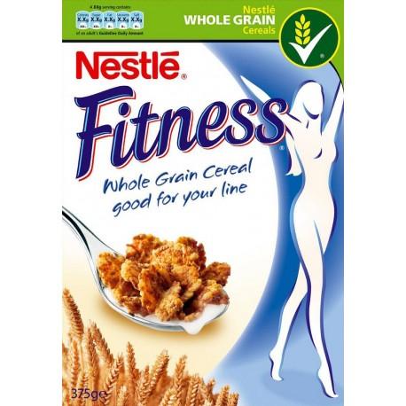 Nestle Fitness Original 450g
