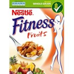 Nestle Fitness Fruits 375g
