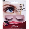 Kiss Haute Couture Coy Lightweight Lashes