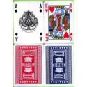 Bonus Playing Cards