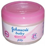 Johnson's Baby Scented Jelly 100ml