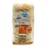 Blue Dragon Whole Wheat Noodles 300g