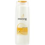 Pantene Anti Hairfall Shampoo 200ml