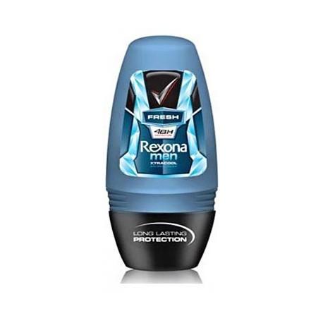 Rexona Men Fresh Xtracool Deo Roll on 50ml