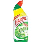 Harpic Toilet Cleaner Pine 750ml