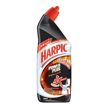 Harpic Power Plus Original 750ml
