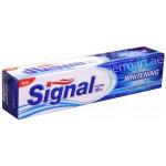 Signal Whitening Toothpaste 100ml