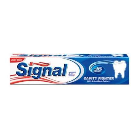 Signal Cavity Fighter 50ml