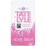 Tate Lyle Icing Sugar 500g