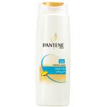 Pantene 2in1 Classic Care Shampoo 200ml