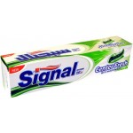 Signal Center Fresh Toothpaste 120ml