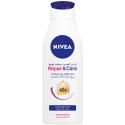 Nivea Repair & Care Body Lotion 250ml
