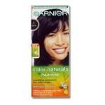 Garnier Color Naturals 1.0 Black