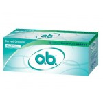 O.B. Pro Comfort Super Plus Dynamic Fit Technology 16 Tampons