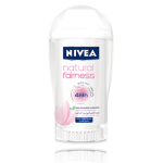 Nivea Natural Fairness Deo Stick 40ml