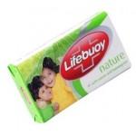 Lifebuoy Nature 125g