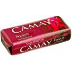 Camay Passion Hot Musk 175g
