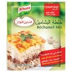 Knorr Bechamel Mix 75g