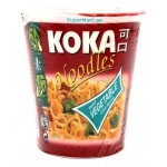 Koka Noodles Vegetable 70g