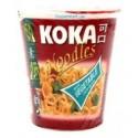 Koka Noodles Vegetable 70g