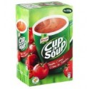 Knorr Tomato Cup a Soup 4 sachets x 88g