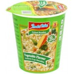Indomie Cup Noodles Vegetable 60G