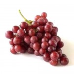 Grapes Red USA 1Kg