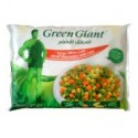 Green Giant Mixed Vegetables With Corn 450g