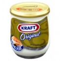 Kraft Original Cream Cheese Spread 140g