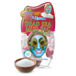 Montagne Jeunesse 7th Heaven Dead Sea Mud Pac