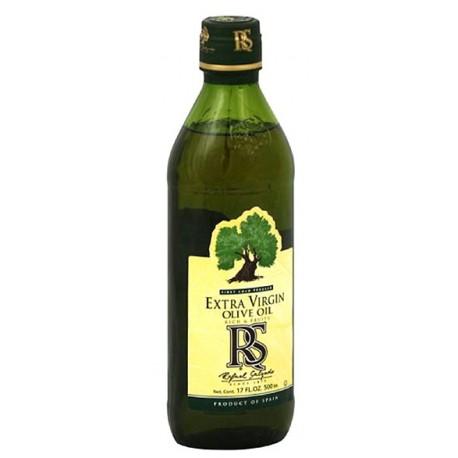 Rafael Salgado (RS) Extra Virgin Olive Oil 250ml