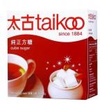 Taikoo Sugar Cube 454g