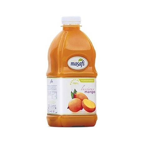 Masafi Mango Juice 1L