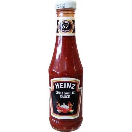 Heinz Chili Garlic Sauce 300g