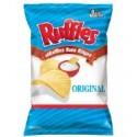 Ruffles Original 184.2g
