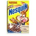 Nestle Nesquik Cereals 375g
