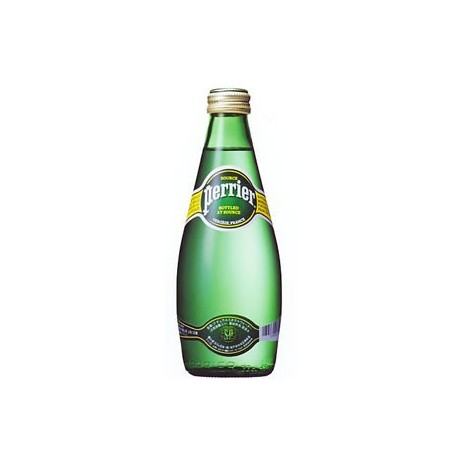 Perrier Source Sparkling Water 750ml